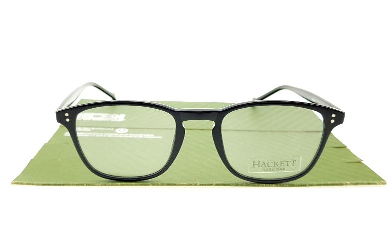 Hackett London HEB180 01