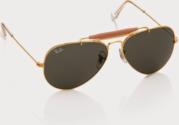 Inilah Keunggulan Kacamata Rayban Yang Harus Anda Tau
