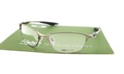 OAKLEY Titanium Bracket 4.1 Brushed Chrome
