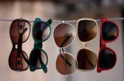 Penemuan Kacamata Tertua Didunia Berusia 3000 Tahun