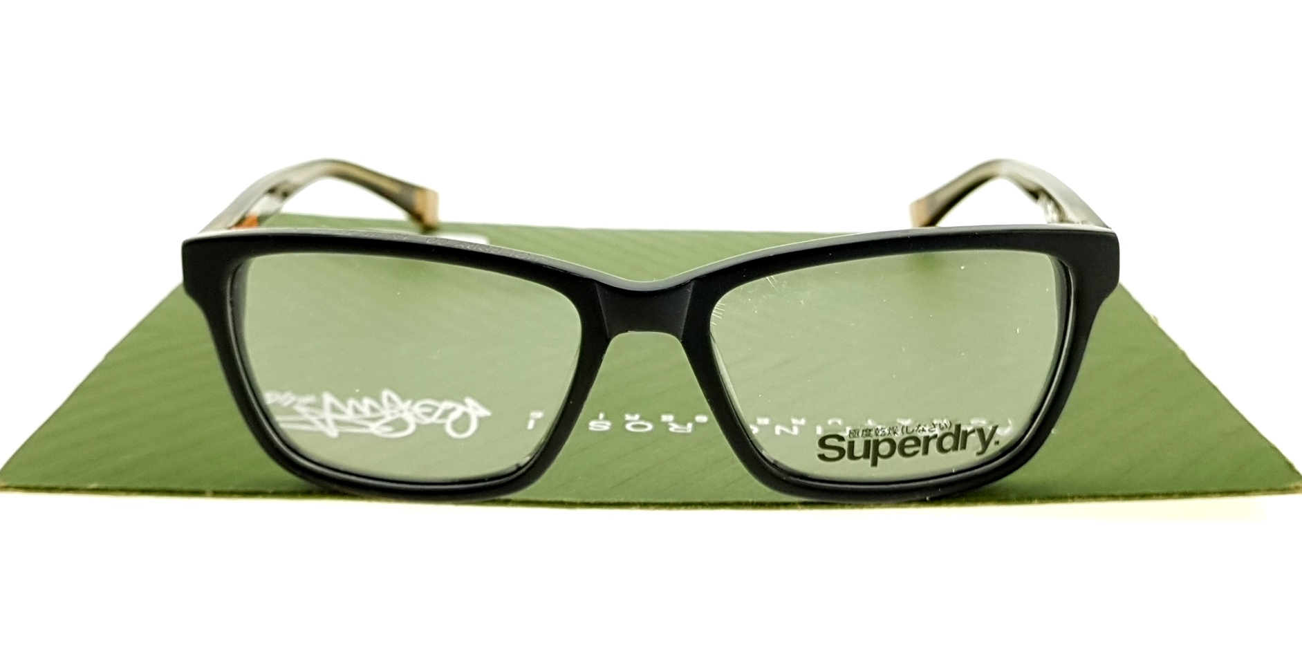 SUPERDRY Leigh C.104
