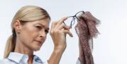 Tips Memilih Frame Kacamata Minus Untuk Pria dan Wanita