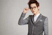 Kacamata Menjadi Item Penting dalam Fashion