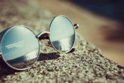 Perkembangan Kacamata Dari Zaman Dahulu Hingga Sekarang