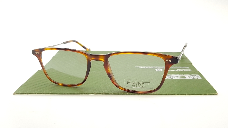 Hackett London HEB159 100