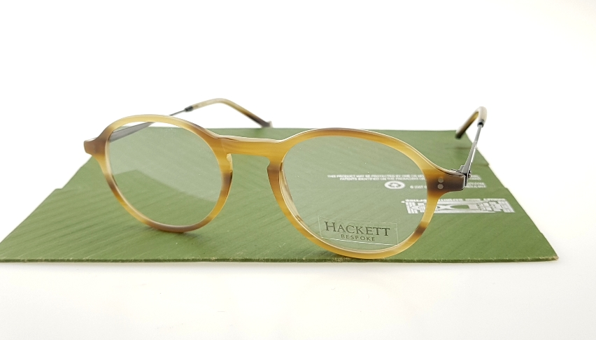 Hackett London HEB183 187