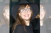 Inilah Kacamata Yang Cocok Untuk Wajah Bulat dan Pipi Cubby