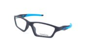 Oakley Crosslink Sweep