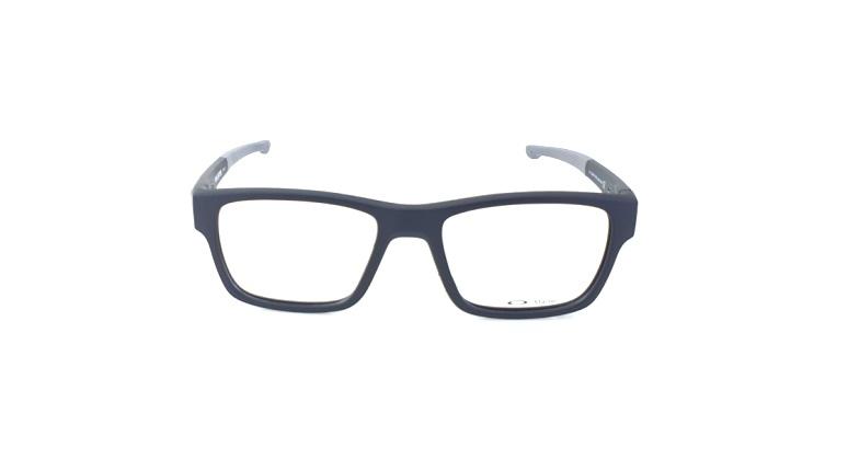 Oakley Splinter Frame