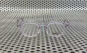 Kacamata Moscot Lemtosh Bening
