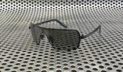 Kacamata Porsche Design 8491 Black
