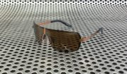 Kacamata Porsche Design 8491 Brown