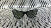 Kacamata Ray Ban Blaze 4440 601S71