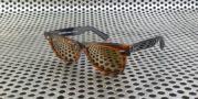Kacamata Ray Ban Wayfarer 2140 886