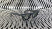 Kacamata Ray Ban Wayfarer 2140 901S
