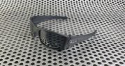 Oakley Fuel Cell Black Amerika BK
