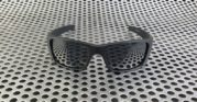 Oakley Fuel Cell Black Amerika WT