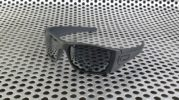 Oakley Fuel Cell Solid Black