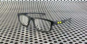 Oakley Voltage Matte Black YL