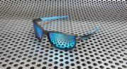 Oakley Carbon Shift Matte Blue
