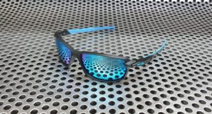 Oakley Carbon Shift Matte Blue